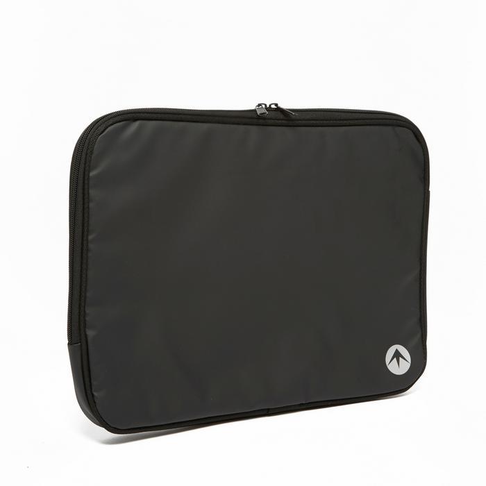 Stuffbag Laptop Case