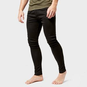 PETER STORM Men's Thermal Base Layer Pants