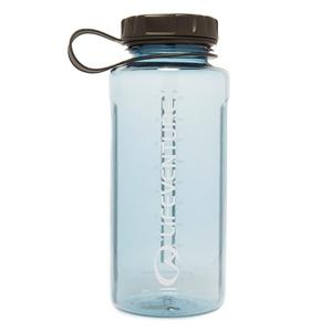 LIFEVENTURE Tritan 500ml Bottle