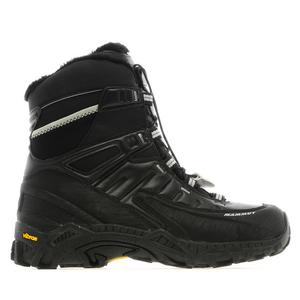 MAMMUT Men's Blackfin TL Boots