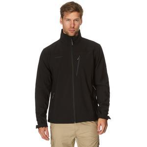 MAMMUT Men's Peludo Jacket