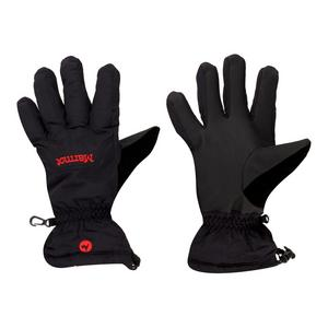 MARMOT Men's On Piste Ski Gloves