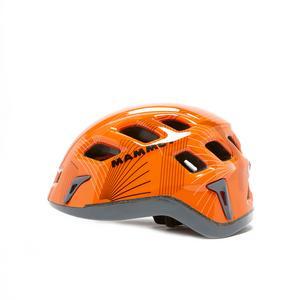 MAMMUT Rock Rider Helmet - 56 - 61cm