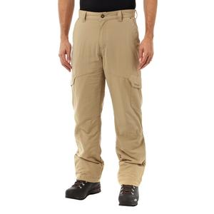 MARMOT Men's Ridgecrest Insulated Pants