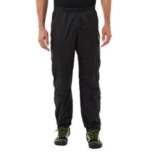 RONHILL Men's Trail Microlight Running Pants
