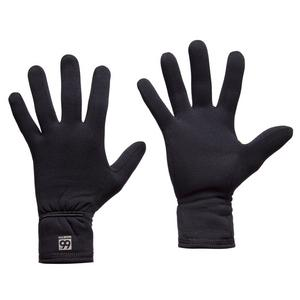 66 NORTH Polartec Power Stretch Vik Gloves
