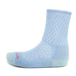 BRIDGEDALE Women's Merinofusion Trail Socks