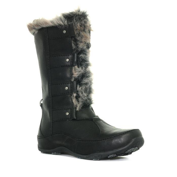 Buy Cheap Womens Snow Boots | Homewood Mountain Ski Resort