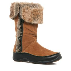 THE NORTH FACE Women's Jozie II Insulated Boot