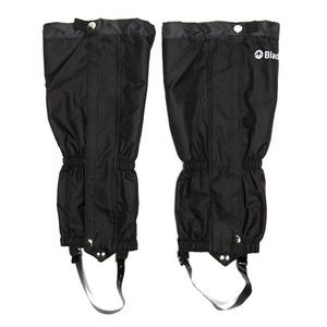 BLACKS Breathable Gaiters
