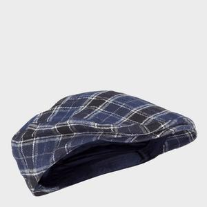 PETER STORM Boy's Billy Flat Cap