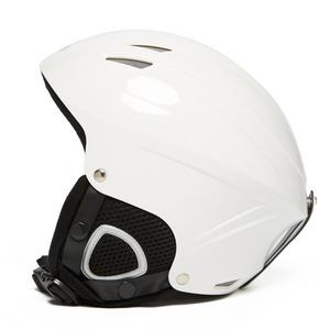 SINNER Empire Ski Helmet