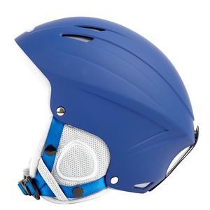 SINNER Empire Ski Helmet