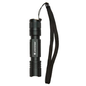 LIFESYSTEMS Intensity 220 LED Torch