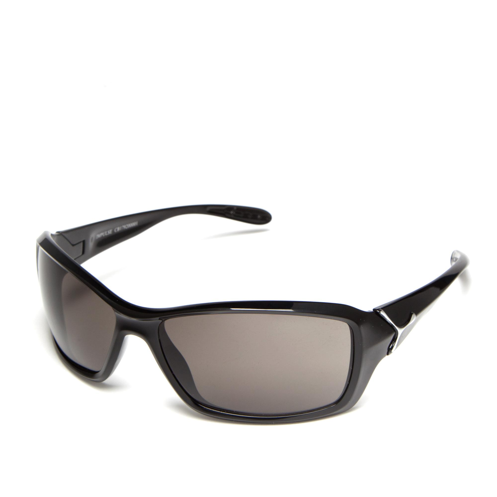 47ef9105246 Cebe Sunglasses Price