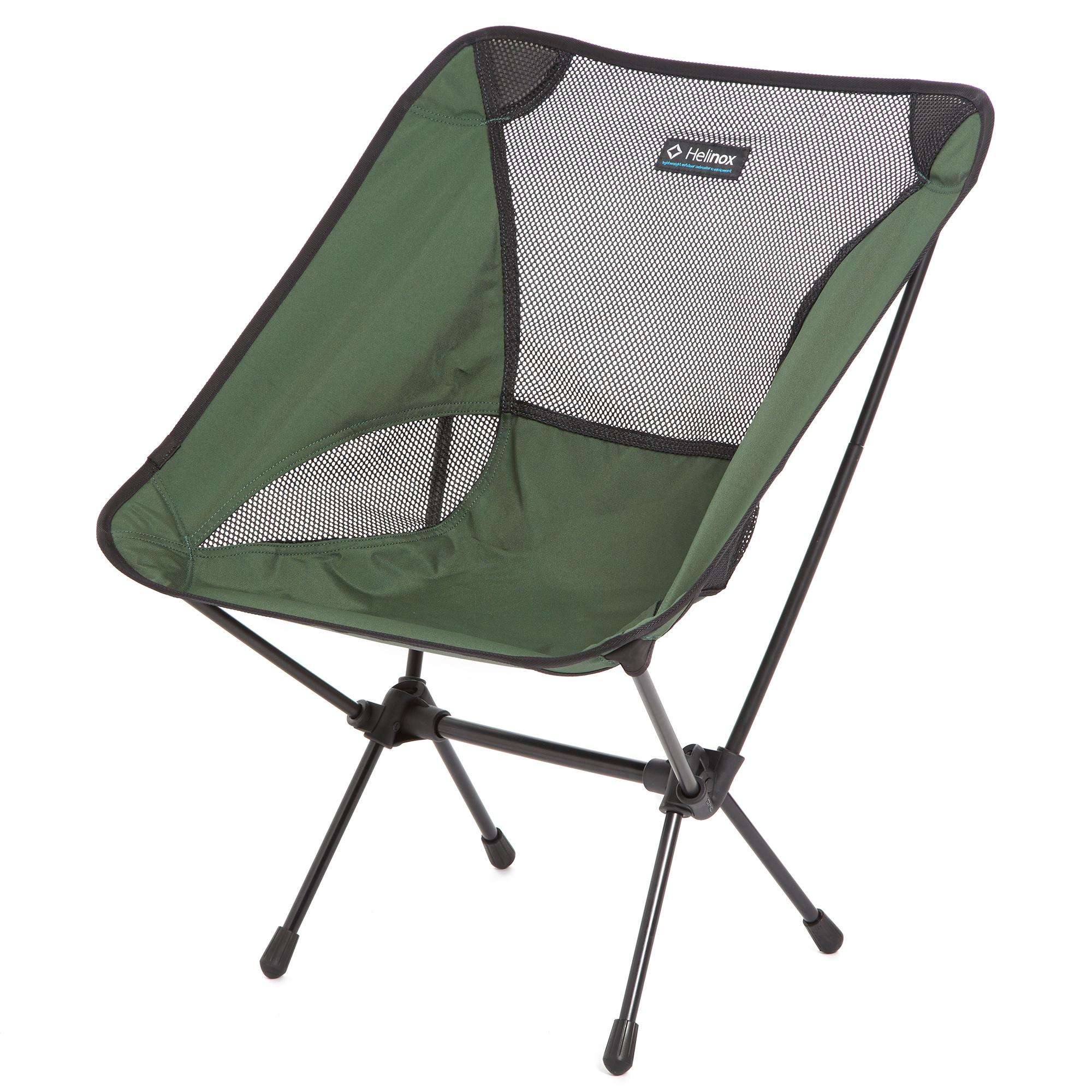 Helinox Chair e Tent Buyer pare tent prices