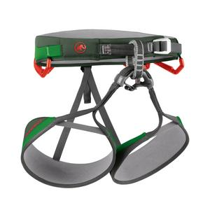 MAMMUT Togir Light Harness