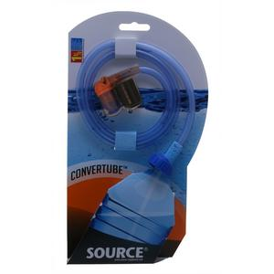 SOURCE Convertube Hydration System