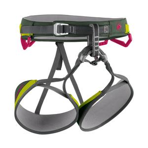 MAMMUT Togira Light Women's Harness