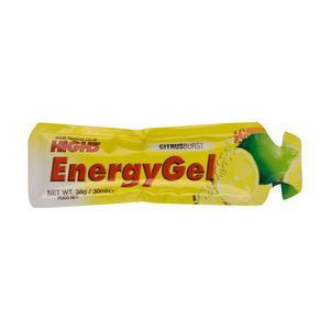 HIGH 5 Citrus Energy Gel