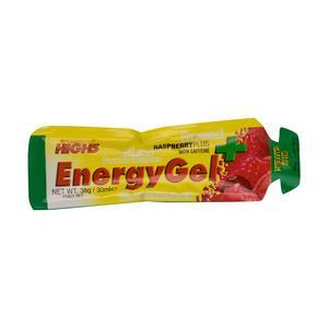 HIGH 5 Energy Gel with Caffeine