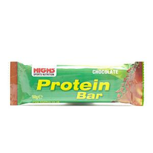 HIGH5 Protein Recovery Bar