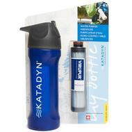 MyBottle Water Purifier