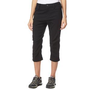 PETER STORM Women's Stretch Capri Pants