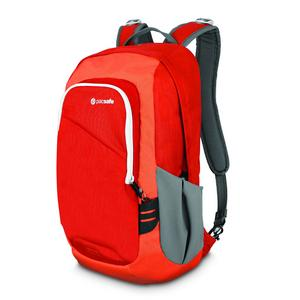 PACSAFE Venturesafe™ 15L GII Anti-Theft Daypack