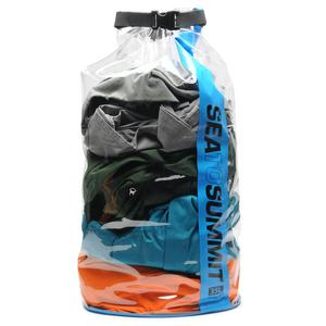 SEA TO SUMMIT Clear Stopper 35L Dry Bag