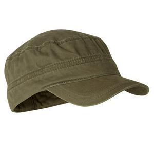 PETER STORM Men's Eddie Castro Hat