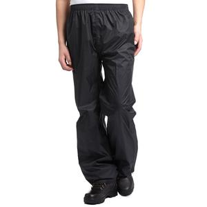 PETER STORM Women's Momentum Trousers