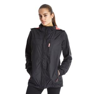 THE KIT Girl's Waterproof Breathable Jacket