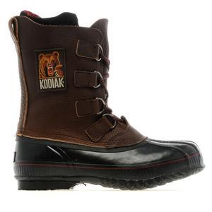 KODIAK Men's Vortex Snow Boots