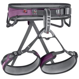 MAMMUT Ophira 3 Slide Women's Harness