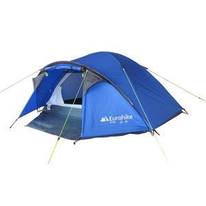 EUROHIKE Ryde 2 Man Tent