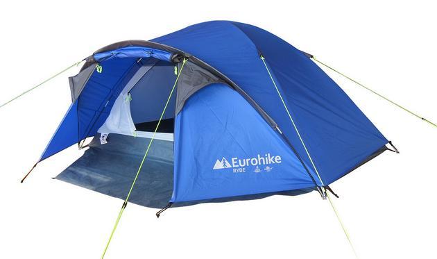 Ryde 2 Man Tent