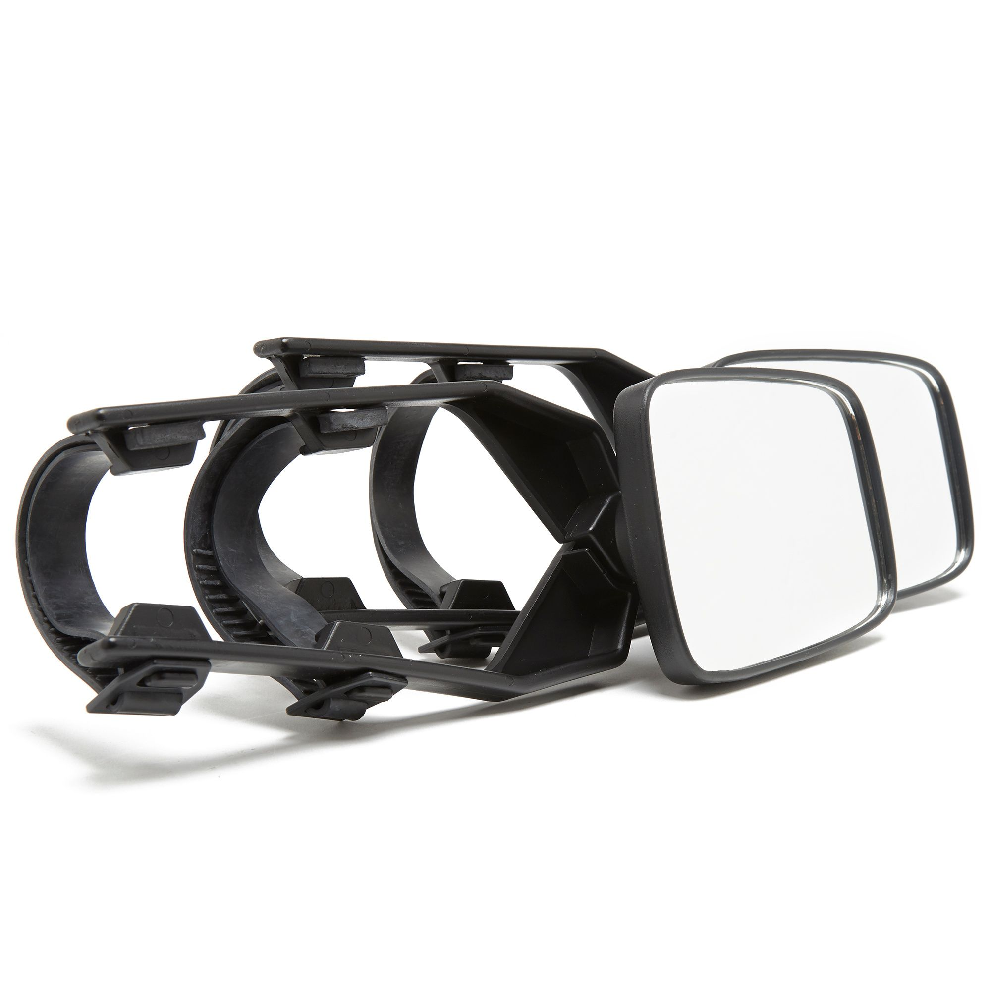 RING Towing Mirror