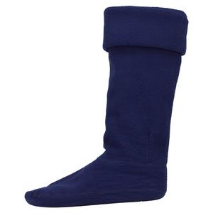 Hunter Mens Welly Socks