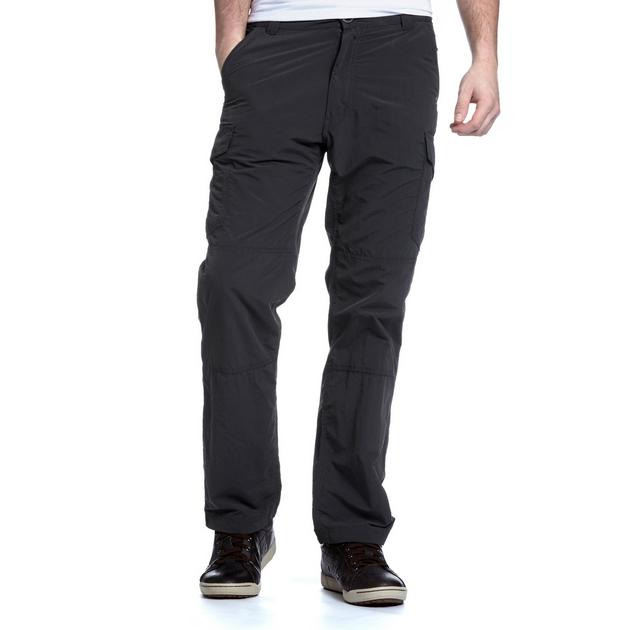 Men's NosiLife Cargo Trousers