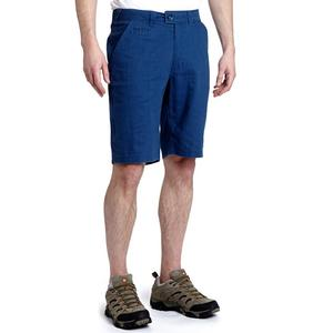CRAGHOPPERS Men's Mantaro Shorts