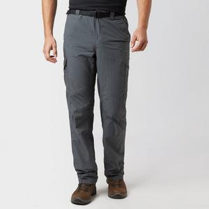 COLUMBIA Men's Silver Ridge™ Cargo Trousers