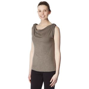 ROYAL ROBBINS Women's Noe Short Sleeve Tee
