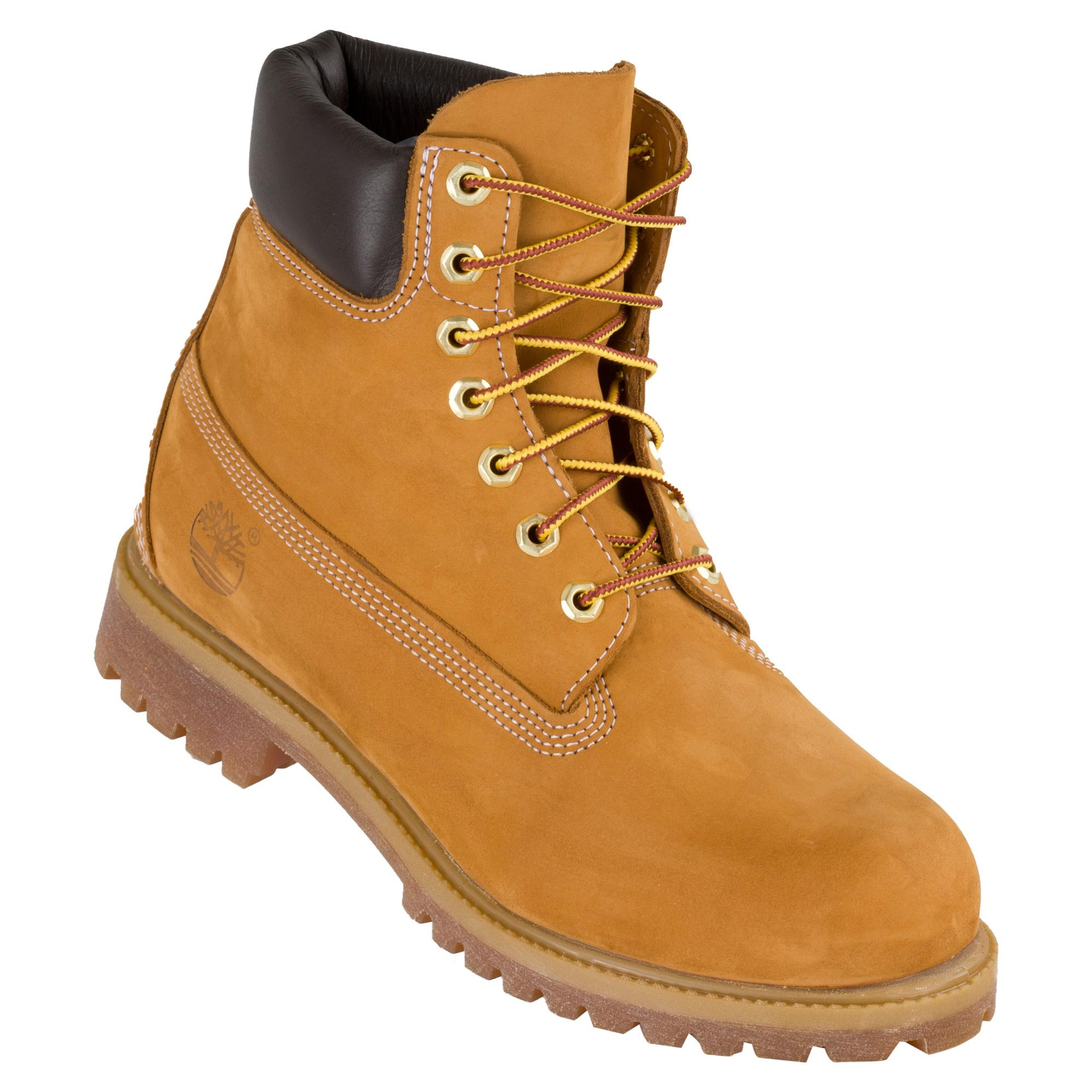 timberland mens boots price comparison results
