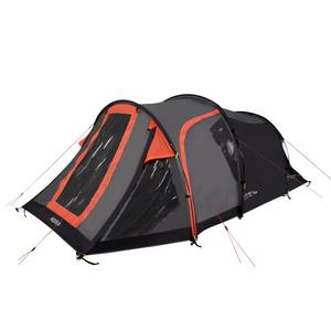 BLACKS Constellation DLX Aquilla 3 Man Tent