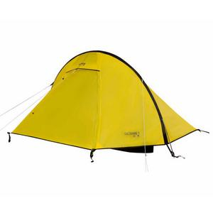 BLACKS Octane 1 Man Tent