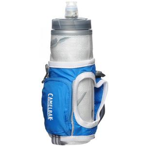 CAMELBAK Podium Chill Bottle with Quick-Grip