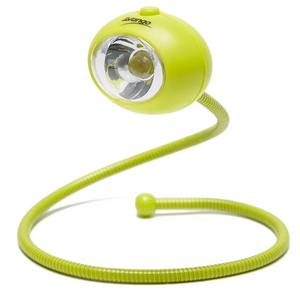 VANGO Eye Light