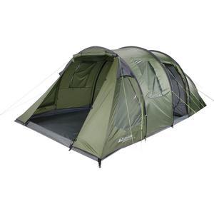 EUROHIKE Buckingham 6 Man Tent