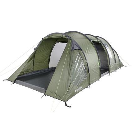 Buckingham 8 Man Tent